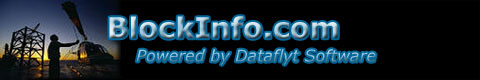Dataflyt Web Data Manager